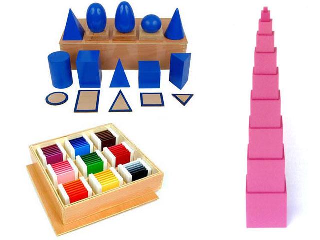 Montessori_materials